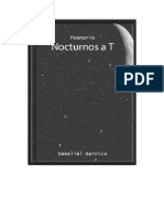 Gamaliel Garnica - Nocturnos a T.pdf