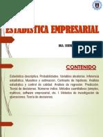 ESTADÍSTICA EMPRESARIAL.pdf