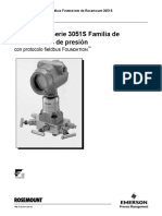 00809-0209-4801.pdf