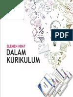 1. KURIKULUM-KBAT.pdf