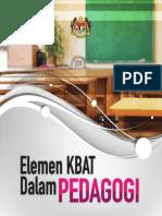 2. PEDAGOGI-KBAT.pdf