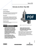 d100300xes2.pdf