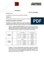 Aumento Salarial 1278 Minedu2014