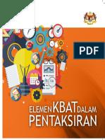 3. PENTAKSIRAN-KBAT.pdf