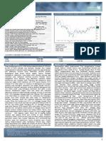News160421.pdf
