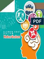 4. KOKURIKULUM-KBAT.pdf