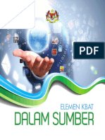 7. SUMBER KBAT.pdf