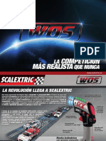 2015-WOS_COCHES_SCALEXTRIC(1)