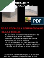 zocalos 01