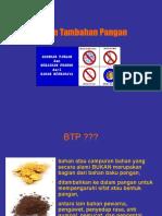Vi-2 Kp Pengaturan Penggunaan Btp