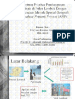 ITS Undergraduate 16706 Presentation PDF