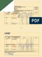 BBKKP-LK 085 IDN (2014-2018)