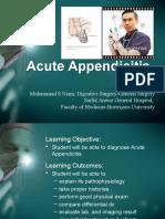 03.Appendicitis