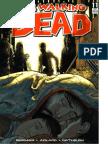 Walking Dead 11 - 15
