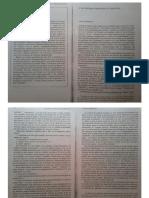 Haugeland - Sistemas Formales Automáticos
