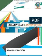 Monografía_Creatividad e Innovación.docx