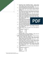 SDP DED Peningkatan (DPU) 2016 d
