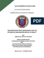 1080253883.pdf