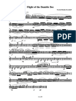 [Vuelo - 001 Clarinet in Bb 1]