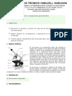 GUIA PRACTICA SOBRE EL MICROSCOPIO.docx