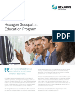 HEX GEO Education Brochure-web