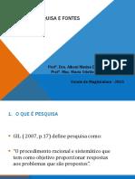 slides - Tipos de Pesquisa e Fontes.pdf