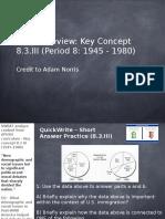 2016 - Key - Concept - 8.3 - III - DOL.pptx