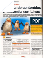 Informática - Curso de Linux Con Ubuntu - 5 de 5 (Ed2kmagazine.com)