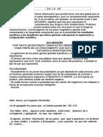 par-biomagnc3a9tico-1-108-primera-parte.doc