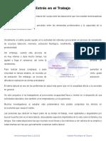 3.2 Estrés Laboral.docx