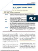 0108Post-Mortem Cardiac 3-T Magnetic Resonance Imaging9