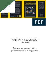 Habitatyseguridadurbana.pdf