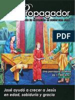 Revista El Programador