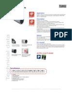 Axial Ventilators TJHU 60Hz_F400.F300_V31.01.2013