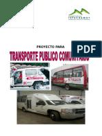 TransportePublicoInternoV5,PDF