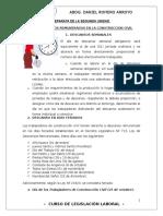 Legislación-Laboral-Separata-de-la-2_-Unidad-2.docx
