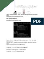 Pembahasan Ukk Paket 1,2 Debian 6