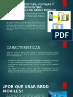 CARATERISTICAS, VENTAJAS Y DESVENTJAS.pptx