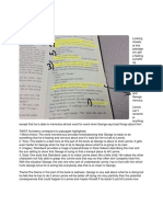 of mice and men page analysis