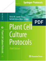 PlantCellCultureProtocolsLoyola Vargas&Ochoa AlejoHumanaPress2012 (1)