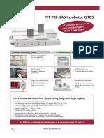 5.K Systems2Print