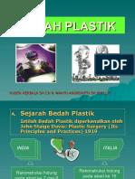 Bedah Plastik