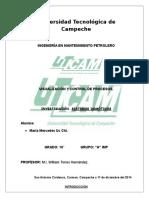 Investigacion Domotica IV