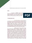 Res3681-09 Molino - Defensoría