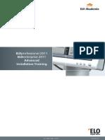 ELOprofessional 2011 Advanced Training_ T2 _Komplett.pdf