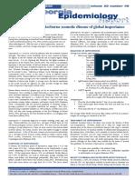 Georgia Epidemiology Report_Aug06GER