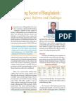 GJP Milestone (2005) Part II- Articles