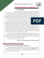 El_estigma.pdf