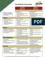 5E Model.pdf