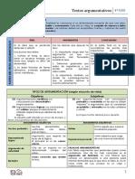 Textos_argumentativos_4o_ESO.pdf